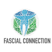 Fascial Connection