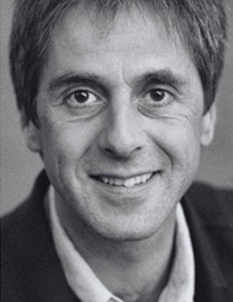 Christoph Soommer