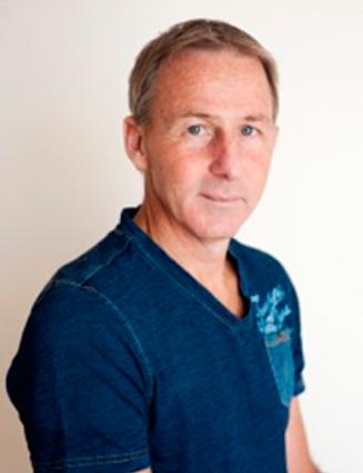 Mark Bloemberg